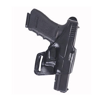 Bianchi Model 75 Venom Belt Slide Holster - Right Hand