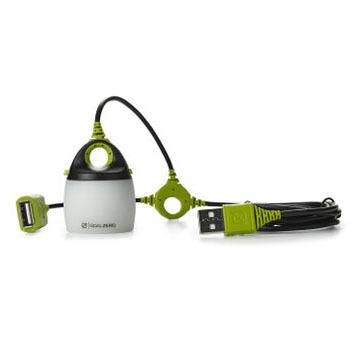 Goal Zero Light-A-Life Mini USB 110 Lumen Chainable Light