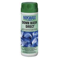 Nikwax Down Wash Direct - 10 oz.