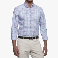 johnnie-O Men's Reynolds Button Down Long-Sleeve Shirt