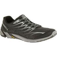 Merrell Men's Bare Access Arc 4 Running Shoe