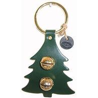 New England Bells Tree Door Chime