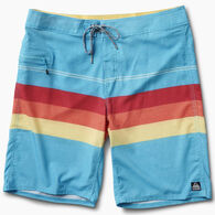 "Reef Men's Peeler 20"" Boardshort"