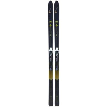 Fischer Excursion 88 Crown XC Ski