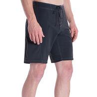 Kuhl Men's Mutiny Short