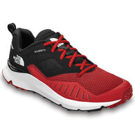 The North Face Men's Roverto Trail Running Shoe