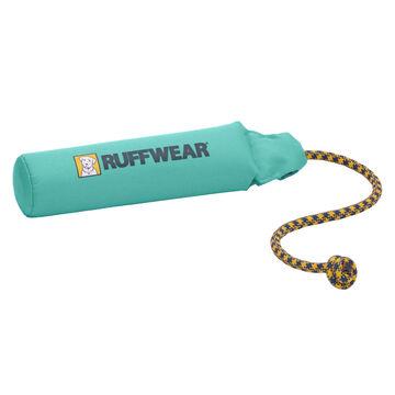 Ruffwear Lunker Throwing / Floating Dog Toy
