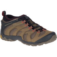 Merrell Men's Chameleon 7 Stretch Low Hiking Boot