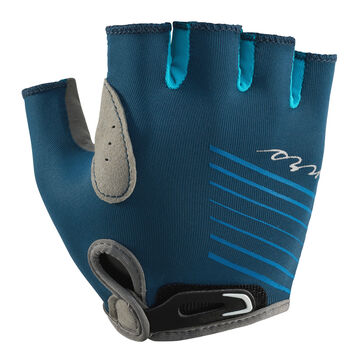 NRS Womens Boaters Glove - Discontinued Color