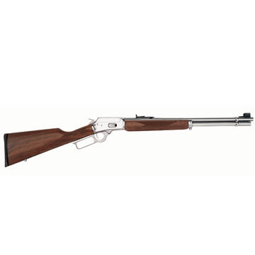 Marlin Model 1894 Rifles