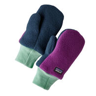 Patagonia Infant/Toddler Boys' & Girls' Pita Pocket Mitten
