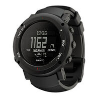 Suunto Core Alu Sports Watch