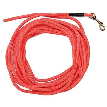 SportDOG Orange Check Cord - 30 ft.