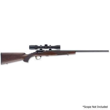 Browning T-Bolt Target / Varmint 22 LR 22 10-Round Rifle