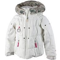 Obermeyer Girl's Juniper Jacket
