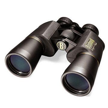 Bushnell Legacy WP 10x 50mm Binocular