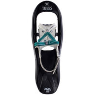 Tubbs Women's Flex STP Trail Walking Snowshoe