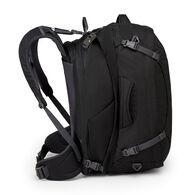 Osprey Men's Ozone Duplex 65 Liter Travel Pack
