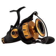 Penn Spinfisher VI Live Liner Saltwater Spinning Reel