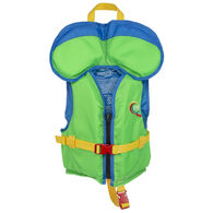 MTI Adventurewear Children's w/ Collar PFD