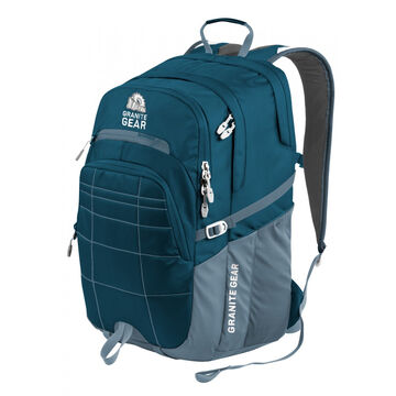 Granite Gear Buffalo 32 Liter Backpack