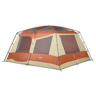 Eureka Copper Canyon 12 Tent