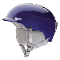 Smith Children's Gage Jr. Bike & Snow Helmet - 15/16 Model