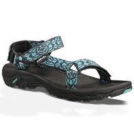 Teva Women's Hurricane XLT Sport Sandal