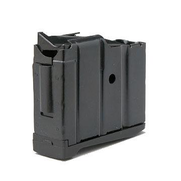 Ruger Mini-14 223 Remington 5-Round Magazine
