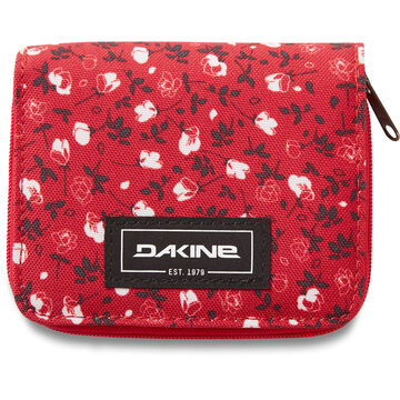 Dakine Women's Soho Wallet