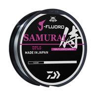 Daiwa J-Fluoro Samurai Fishing Line - 220 Yards