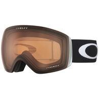 Oakley Flight Deck XL Snow Goggle