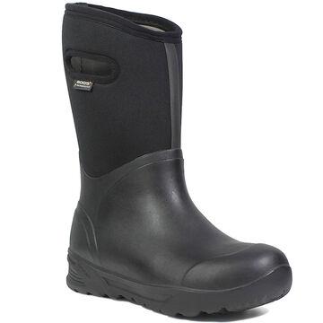 Bogs Mens Bozeman Tall Camo Insulated Boot