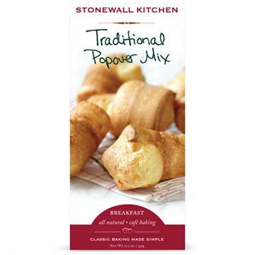 Stonewall Kitchen Traditional Popover, 12.3 oz.