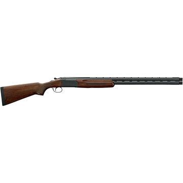 Stoeger Uplander Longfowler A- Grade Satin Walnut 12 ga 30 in. 31061 Shotgun