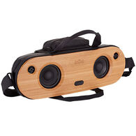 House of Marley Bag Of Riddim 2 Portable Audio System