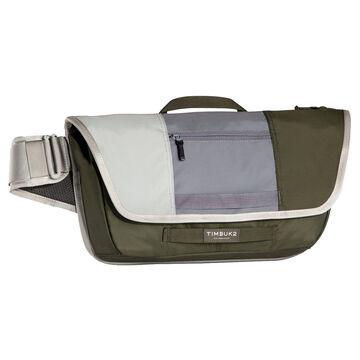 Timbuk2 Catapult 5 Liter Sling Bag