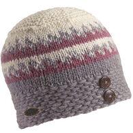 Turtle Fur Women's Dana Hat