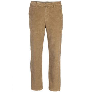 Woolrich Men's Homestead Corduroy Pant