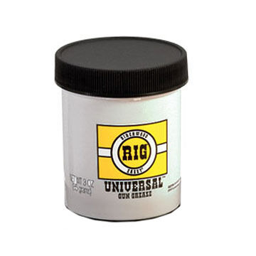 Birchwood Casey RIG Universal Gun Grease