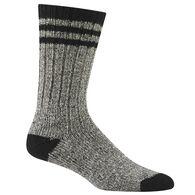 Wigwam Men's Pine Lodge Crew Sock