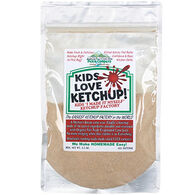 White Mountain Pickle Co. Ketchup Kit