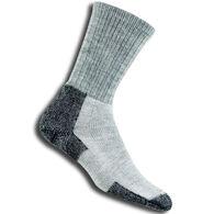 Thorlo Men's KLT Light Hiking Crew Sock