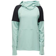 Flylow Gear Women's Ellie Hoody