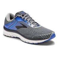 Brooks Sports Men's Adrenaline GTS 18 Running Shoe