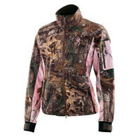 Browning Women's Hell's Belles Softshell Jacket