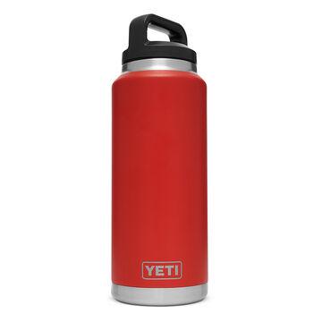 YETI Rambler 36 oz. Stainless Steel Vacuum Insulated Bottle