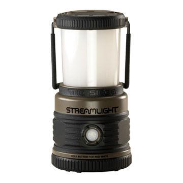 Streamlight Siege 340 Lumen Lantern