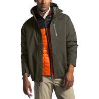 The North Face Men's Dryzzle Futurelight Jacket