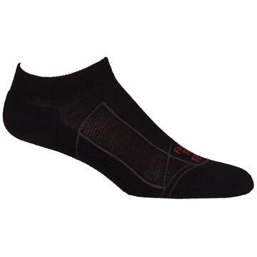Farm to Feet Mens Greensboro Lightweight Sport Lowcut Sock